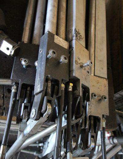 Mechanisches-Hubdachsystem-1